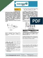[Exercicios] Tecido Muscular Nervoso.pdf
