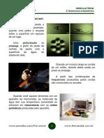 Semana 26.pdf