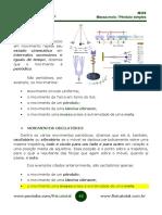 Semana 28.pdf