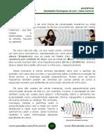 Semana 27.pdf