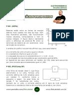Lista de Exercícios Geradores e Receptores.pdf