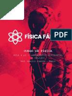 apostila_aula_4_p2.pdf