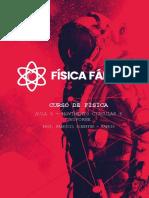 apostila_aula_5.pdf