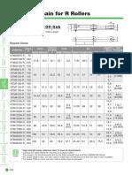 Catalogo Japones.pdf