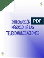 Curso de Introducción a las Telecomunicaciones.pdf