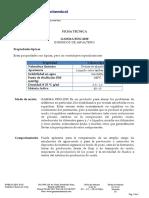 Ficha Técnica GAMMA BDG-2030...pdf