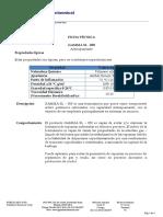 TDS GAMMA SL - 050 (1) (1).pdf