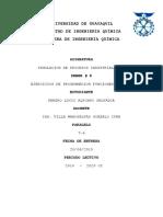 PERERO_ALFONSO_704_DEBER8