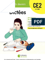 Les_Petits_devoirs_-_Dict_233_es_-_CE2
