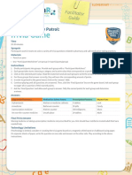 Facilitator-Guide_Trivia.pdf
