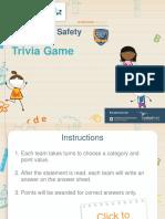 Elementary_Trivia-Game2018_04