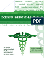 324711784-201605311230340-English-for-Pharmacy-and-Parapharmacy.pdf