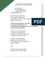 Canti Repertorio 2017 esporta.pdf
