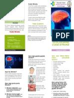 leaflet_stroke_andre_fix.pdf