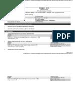Formato 1 Registro Pip Mariategui