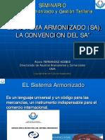 2_-_El_Sistema_Armonizado.pdf