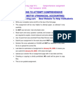 Mgt101 PApers With Solution