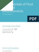 Fundamentals-of-Fluid-Flow-and-Measurements