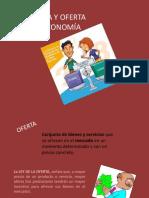 DEMANDA Y OFERTA EN LA ECONOMÍA.pptx