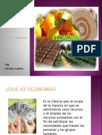 ECONOMÍA 1ra CLASE.pptx