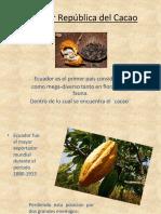 FASES PRODUCTIVAS PERIODO REPUBLICANO.pptx