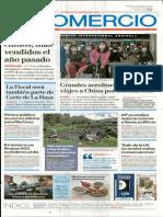 EL COMERCIO 30-01-2020