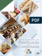 Estudo Painel de Mercado.pdf