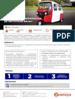 temario_diagnostico_y_reparacion_de_mototaxis_bajaj