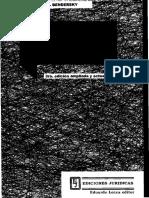 010 Trabajo en negro de Bandersky.pdf