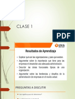 ADM1_UDLA.pptx