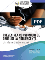 Manual Prevenire_2019_electronic_preview25pag