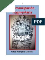 La emancipacion fragmentaria