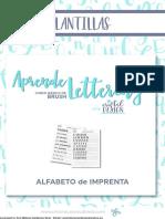 PlantillasAlfabetoIMPRENTACURSOBASICOBRUSHLETTERINGCRISTELDESIGN.pdf