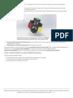 Ins1.pdf
