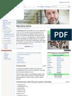 Camu Camu - Myrciaria Dubia - Wikipedia, La Enciclopedia Libre - BoticaPeru.com