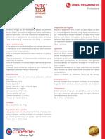 PEGO SUPREMO.pdf