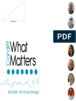 What-Matters-June-2011