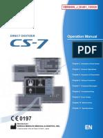 CS7_Operation-A47FYC220J_120928.pdf
