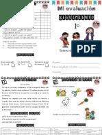 seguimiento sisat.pdf