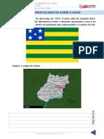 Resumo Goiás - Gran