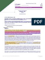 G.R. No. 84698 PSBA v CA.pdf ?