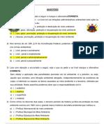 Questionario Ambiental.docx