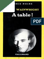 [Wainwright_John]___table_!(z-lib.org).epub.pdf