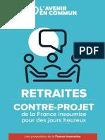 1.-LIVRET-ContreProjet-Retraite.pdf