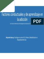 1Factores-conductual-aprendizaje-en-adiccion