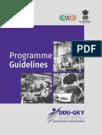 1Aajeevika_Skills_Guidelines_English_2014.pdf