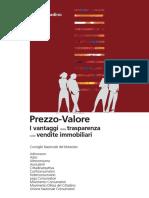 Guida-Prezzo-Valore.pdf