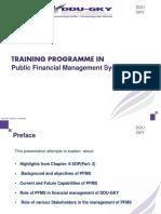 3.1Presentation_for_PFMS_Training_(English)