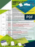 CALENDARIO-ACADÉMICO-2020-1