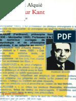 [ferdinand-alquie]-Le_ons-sur-Kant(z-lib.org).epub.pdf